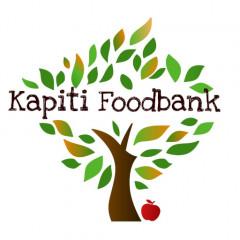Foodbank Kāpiti Volunteers
