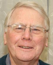 Brian Milne