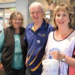 Kāpiti Coast and Horowhenua – Parkinson's NZ Action Group